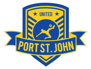 PSJ United Logo