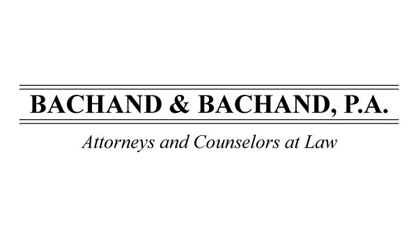 Bachand Family Law
