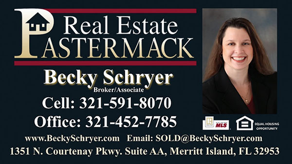 Pastermack Real Estate