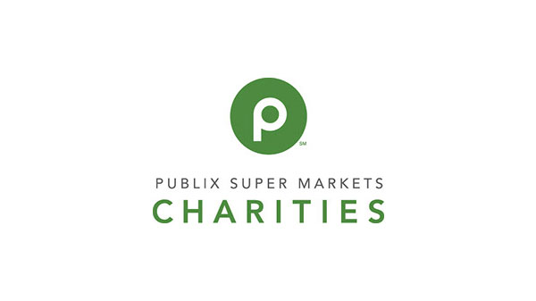 Publix Supermarkets Charities